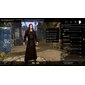 Jogo The Elder Scrolls Online: Tamriel Unlimited Edition para Playstation 4