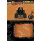 Jogo Monster Jam para Nintendo DS - Seminovo