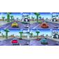Jogo Horizon Chase Turbo para Playstation 4 - Seminovo