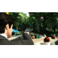 Jogo MIB: Alein Crisis para Playstation 3 - Seminovo