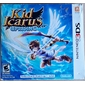 Jogo Kid Icarus Uprising para Nintendo 3DS - Seminovo