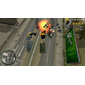 Jogo Grand Theft Auto: Chinatown Wars para PSP - Seminovo