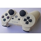Controle para Playstation 3 Sony Branco - Seminovo