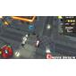Jogo Grand Theft Auto: Chinatown Wars para PSP - Seminovo