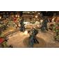 Jogo Warhammer 40000 SpaceMarine para Playstation 3 - Seminovo