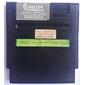 Cartucho Star Voyage para NES