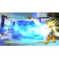 Jogo Os Cavaleiros do Zodíaco: Bravos Soldados para Playstation 3 - Seminovo
