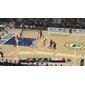 Jogo NBA Live 14 para Playstation 4 - Seminovo