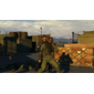 Jogo Metal Gear Solid V Ground Zeroes para Playstation 3 - Seminovo