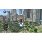Jogo LEGO Vingadores para Xbox One - Seminovo