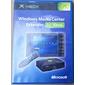 Windows Media Center Extender para Xbox Clássico c/ Receptor - Seminovo