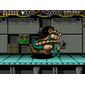 Cartucho Battletoads And Double Dragon para Super Nintendo