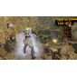 Jogo Red Faction Guerrilla para Playstation 3 - Seminovo