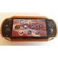 Console Playstation Vita - 4 GB - Seminovo