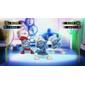Jogo The Smurfs Dance Party para Nintendo Wii - Seminovo