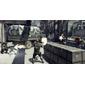 Jogo Ghost Recon Future Soldier para Xbox 360 - Seminovo