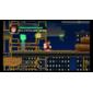 Jogo Wreck-It Ralph para Nintendo 3DS - Seminovo