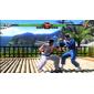 Jogo Virtua Fighter 5 para Playstation 3 - Seminovo