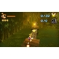 Jogo Rayman 3D para Nintendo 3DS - Seminovo