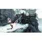 Jogo God of War Ghost Of Sparta para PSP - Seminovo