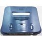 Console Nintendo 64 - Controle + 1 Jogo + Cabos