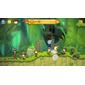 Jogo Scribblenauts Rumble para Nintendo 3DS - Seminovo