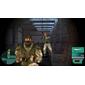 Jogo Syphon Filter: Dark Mirror para PSP - Seminovo