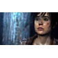 Jogo Beyond Two Souls para Playstation 3 - Seminovo