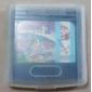 Cartucho Sonic The Hedgehog 2 para Game Gear