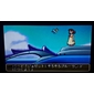 Cartucho J2 Wonder Project para Nintendo 64