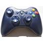 Console Xbox 360 Super Slim 250GB - Seminovo