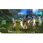 Jogo Sword Art Online Hollow Realization para Playstation 4 - Seminovo
