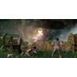 Jogo Uncharted The Lost Legacy para Playstation 4 - Seminovo