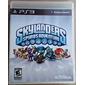 Jogo Skylanders Spyro's Adventure para Playstation 3 - Seminovo - Com 4 Bonecos