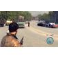 Jogo Mafia II para Xbox 360 - Seminovo
