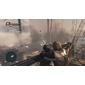 Jogo Assassins Creed Black Flag para Xbox 360 - Seminovo