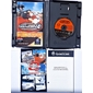 Jogo Tony Hawks Pro Staker 4 para Nintendo GameCube