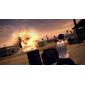 Jogo Saints Row 2 para Xbox 360 - Seminovo
