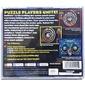 Jogo Ballistic para Playstation