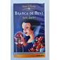 Fita VHS Branca de Neve e os Sete Anões Disney