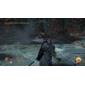 Jogo Lords Of The Fallen para Playstation 4 - Seminovo