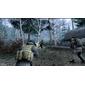 Jogo SOCOM U.S. Navy Seals: FireTeam Bravo para PSP - Seminovo