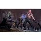 Jogo Pack Batman Arkham Asylum + Arkham City para Xbox 360 - Seminovo