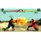 Jogo Street Fighter IV para Playstation 3 - Seminovo