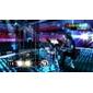 Jogo Rock Revolution para Playstation 3 - Seminovo