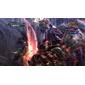 Jogo Bayonetta para Playstation 3 - Seminovo