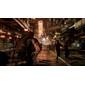 Jogo Resident Evil 6 para Playstation 3 - Seminovo