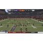 Jogo Madden NFL 11 para Playstation 3 - Seminovo