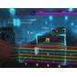 Jogo Rocksmith 2014 All-New Edition para Playstation 3 - Seminovo - Não Acompanha Cabo