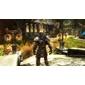 Jogo Kingdoms Of Amalur: Reckoning para Playstation 3 - Seminovo